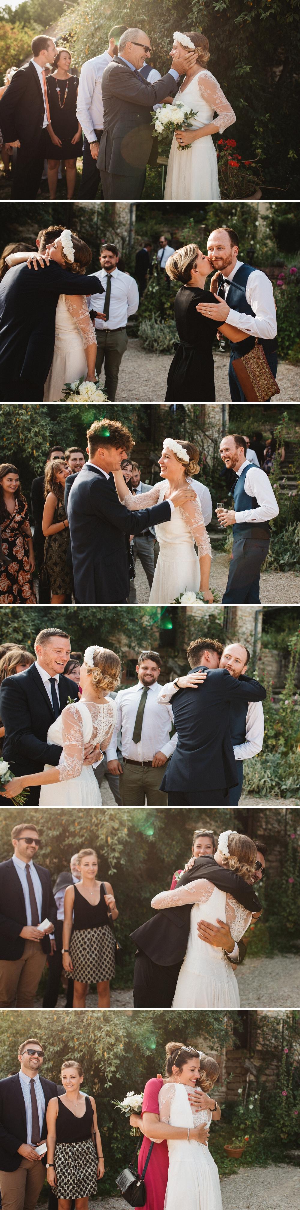 mariage-morimont-27.jpg