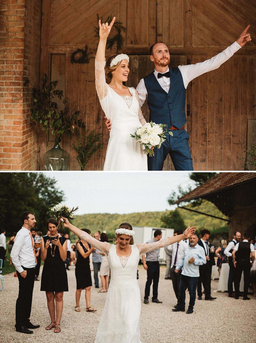 mariage-morimont-34.jpg