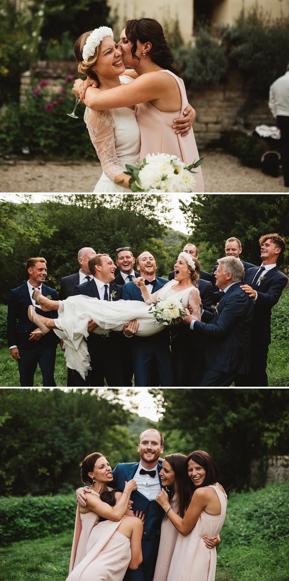 mariage-morimont-36.jpg