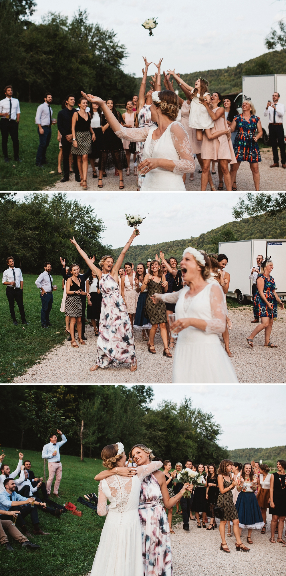 mariage-morimont-37.jpg