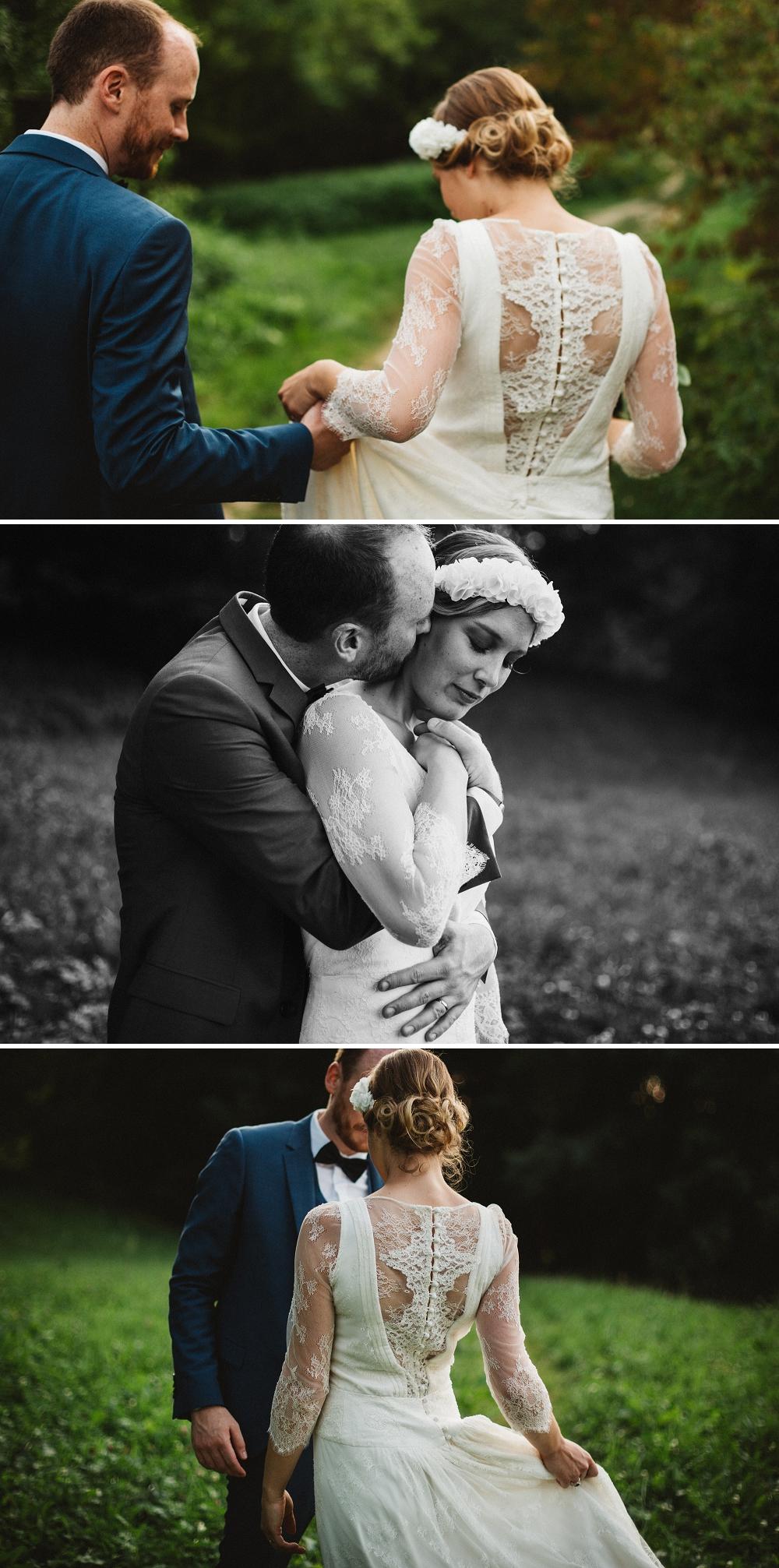 mariage-morimont-38.jpg
