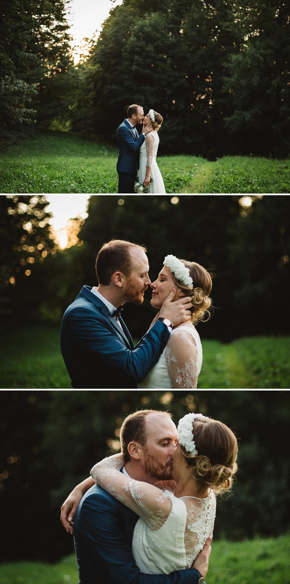 mariage-morimont-39.jpg