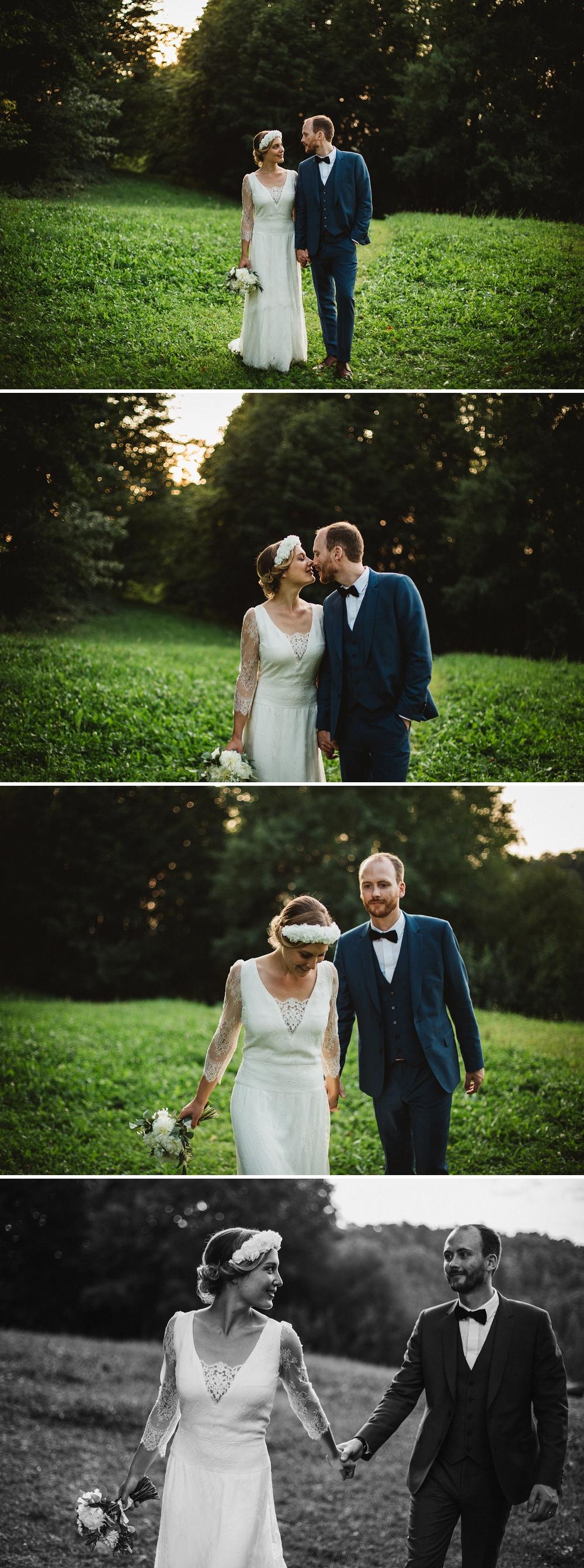 mariage-morimont-41.jpg