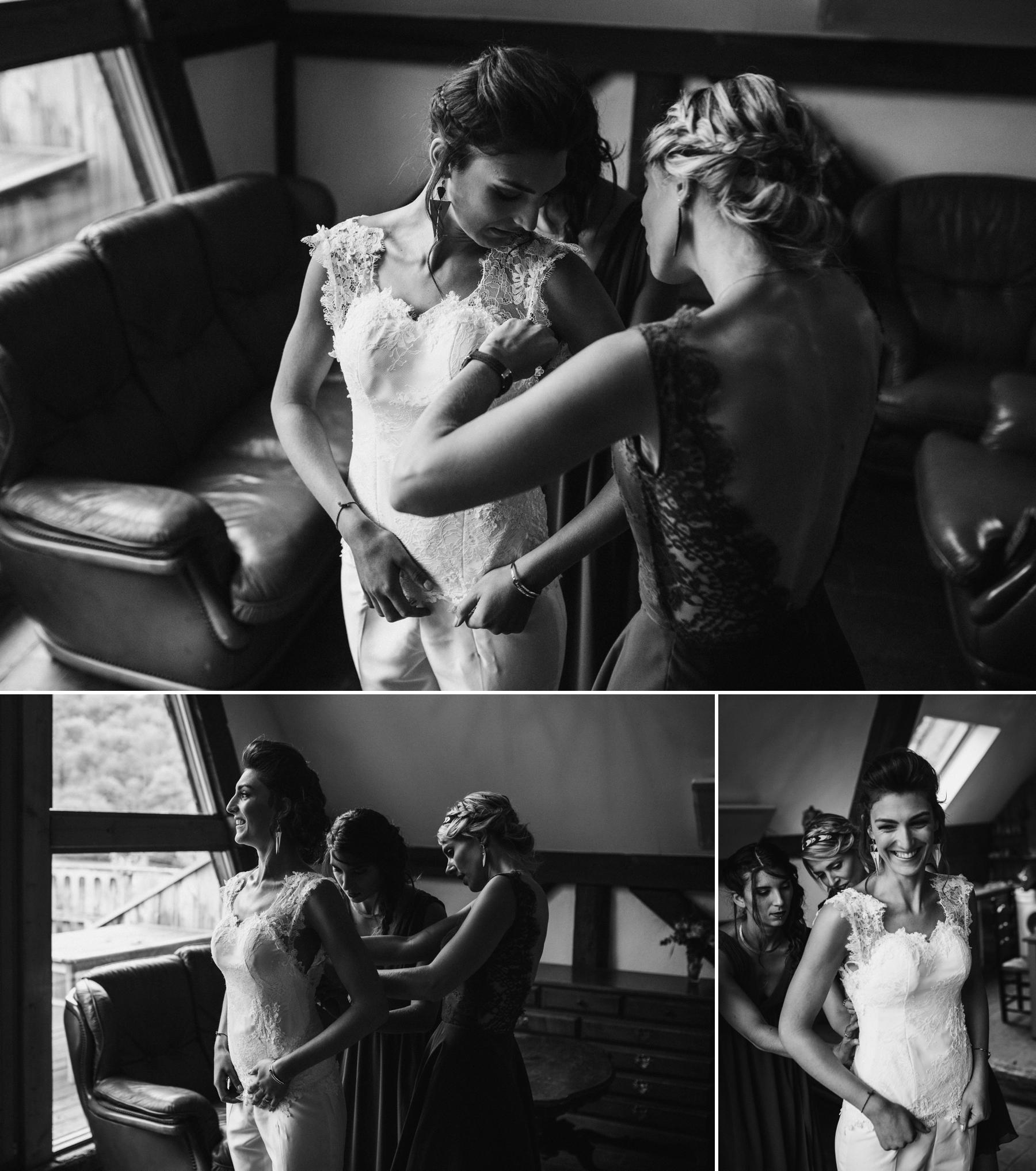 mariage-relais-gensbourg-raphaelmelka-02.jpg