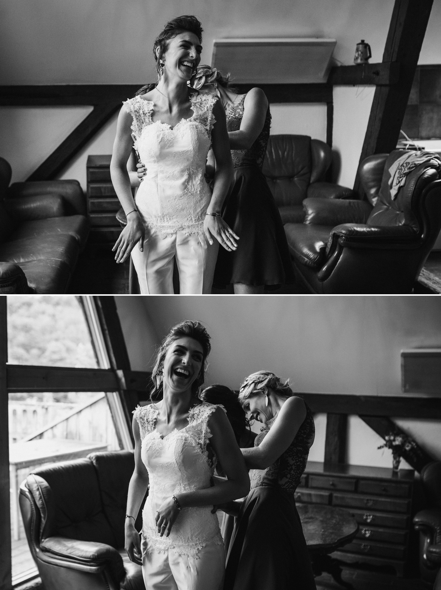 mariage-relais-gensbourg-raphaelmelka-03.jpg