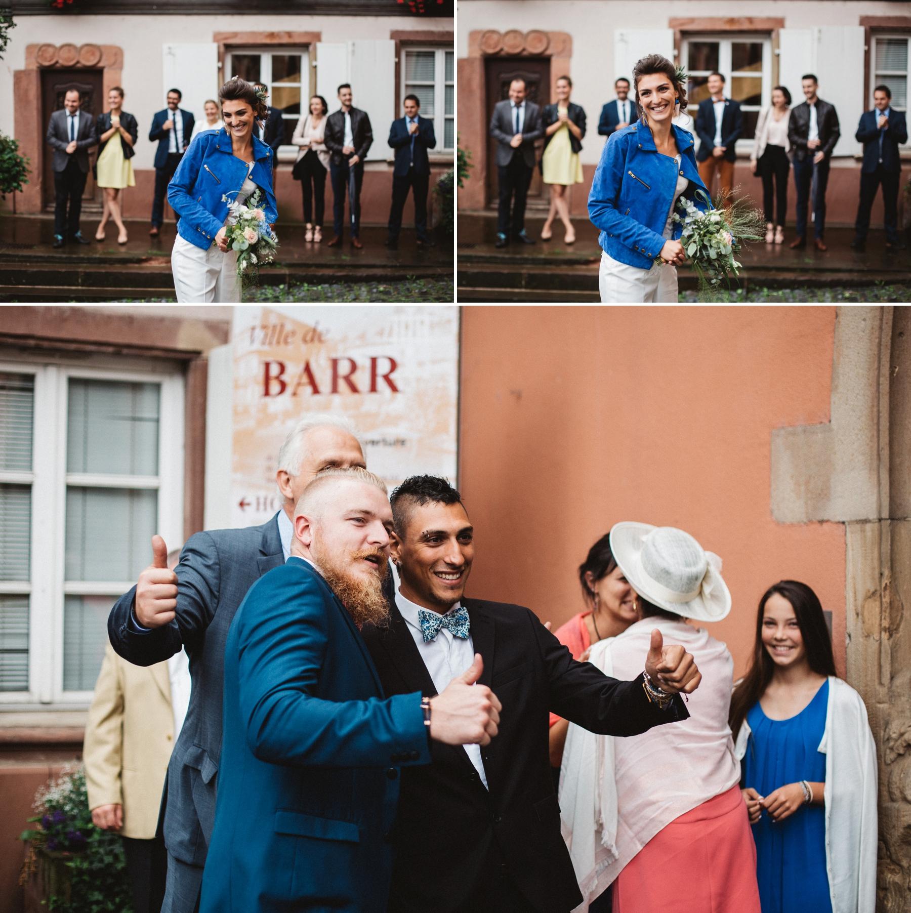 mariage-relais-gensbourg-raphaelmelka-11.jpg