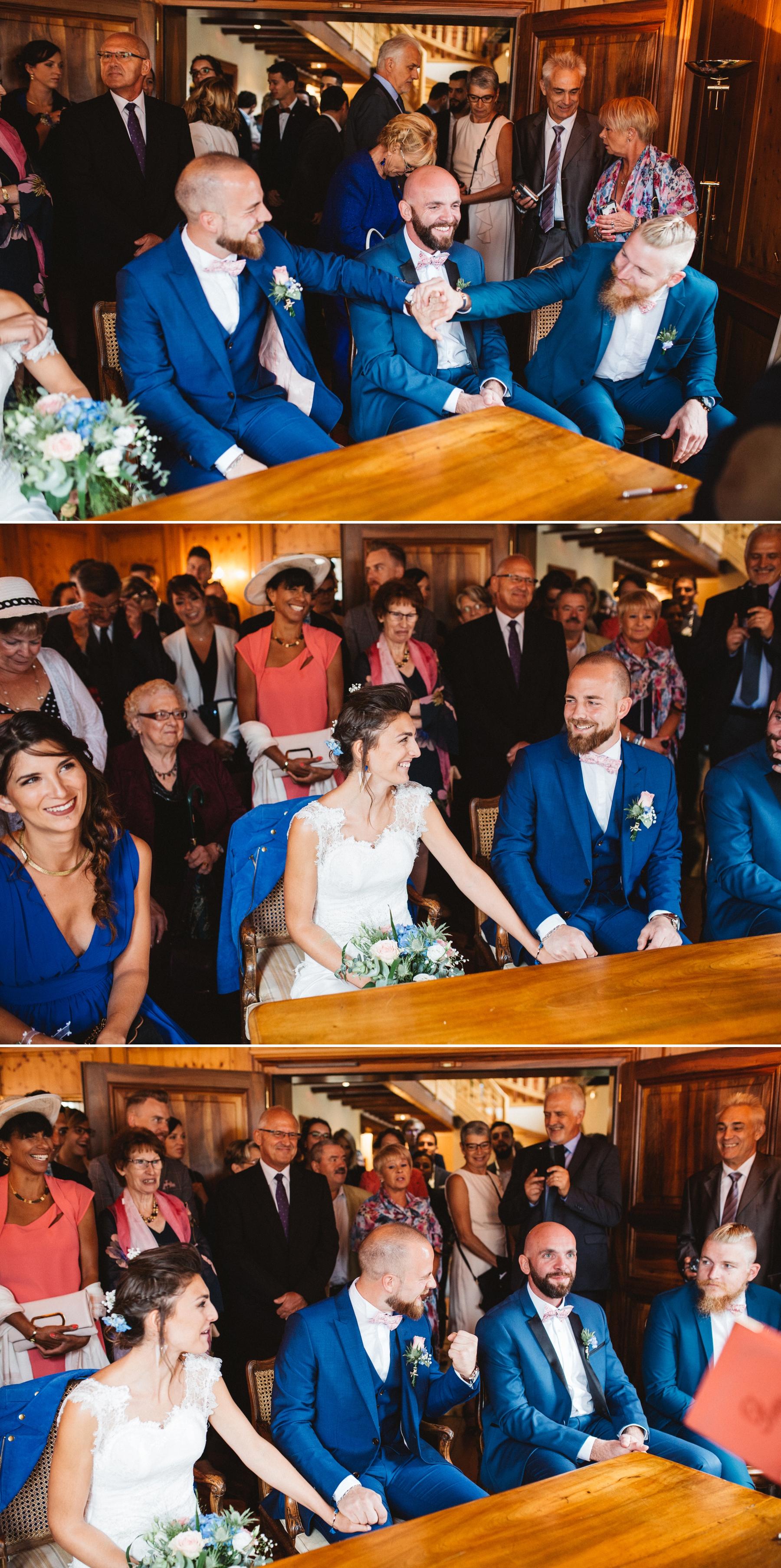 mariage-relais-gensbourg-raphaelmelka-13.jpg