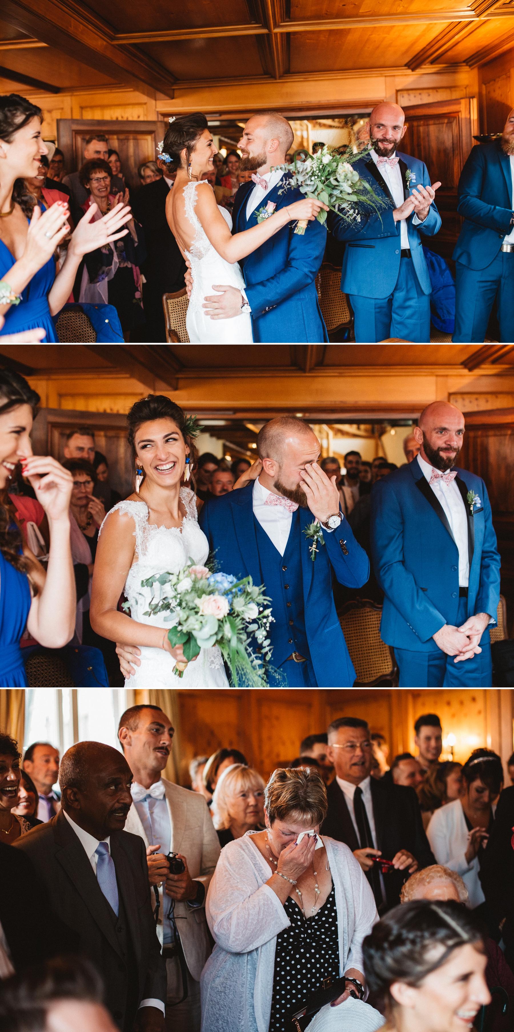 mariage-relais-gensbourg-raphaelmelka-15.jpg