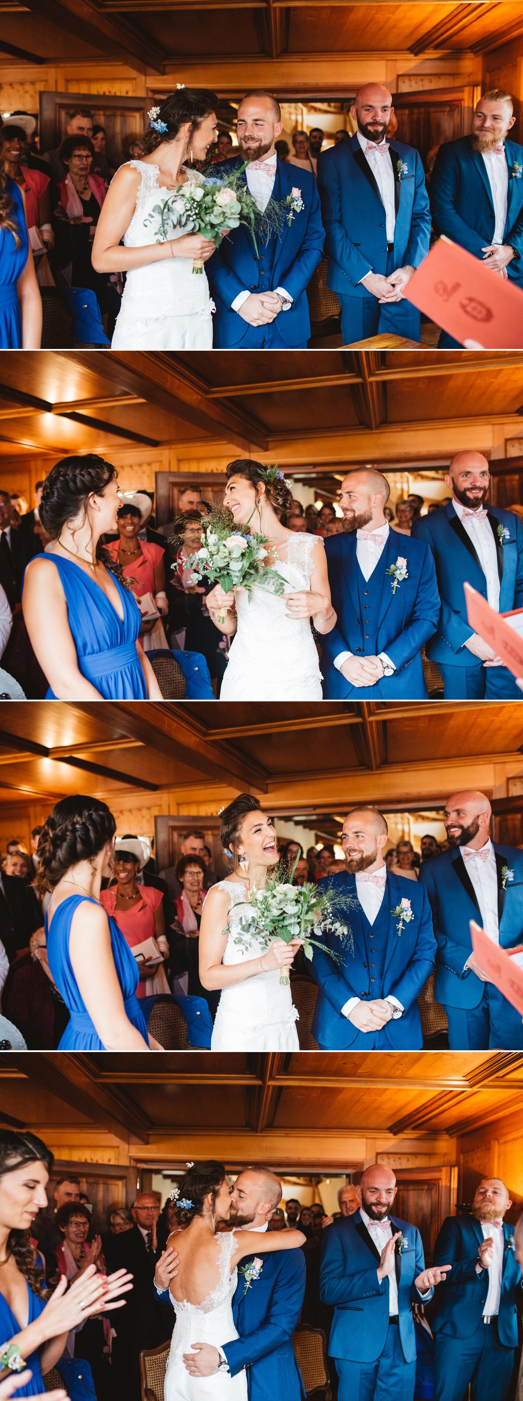 mariage-relais-gensbourg-raphaelmelka-14.jpg