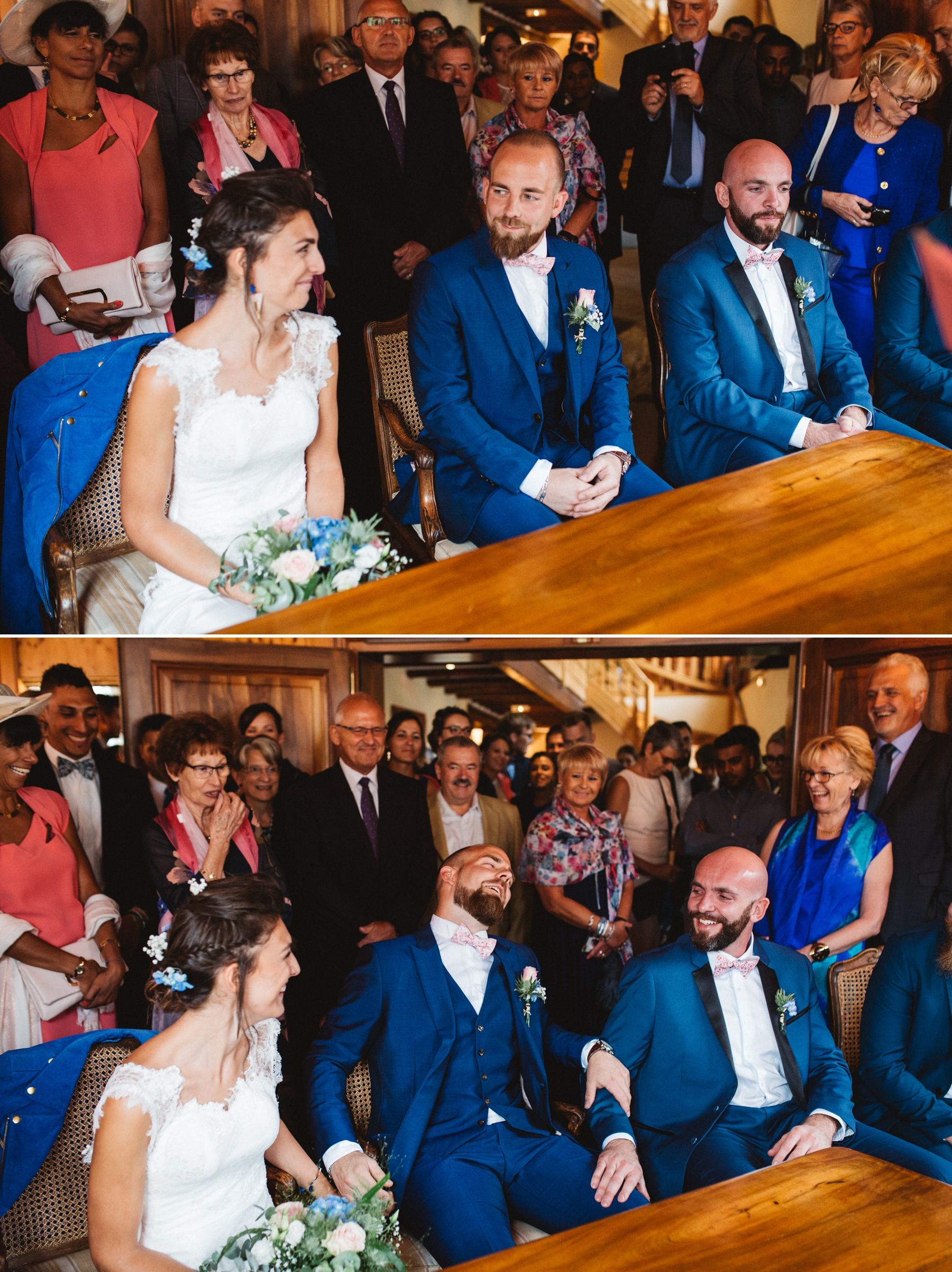 mariage-relais-gensbourg-raphaelmelka-16.jpg