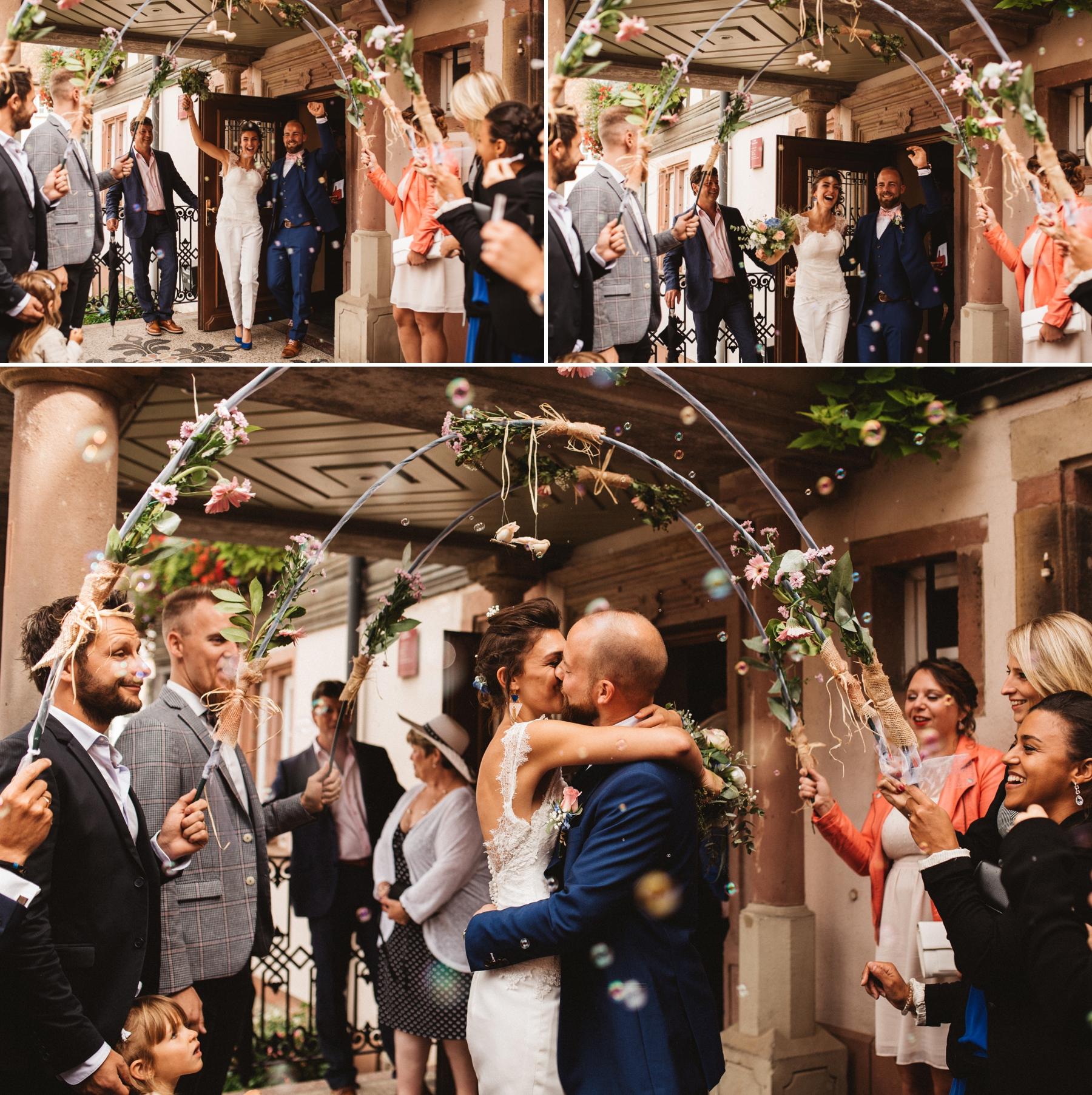 mariage-relais-gensbourg-raphaelmelka-18.jpg