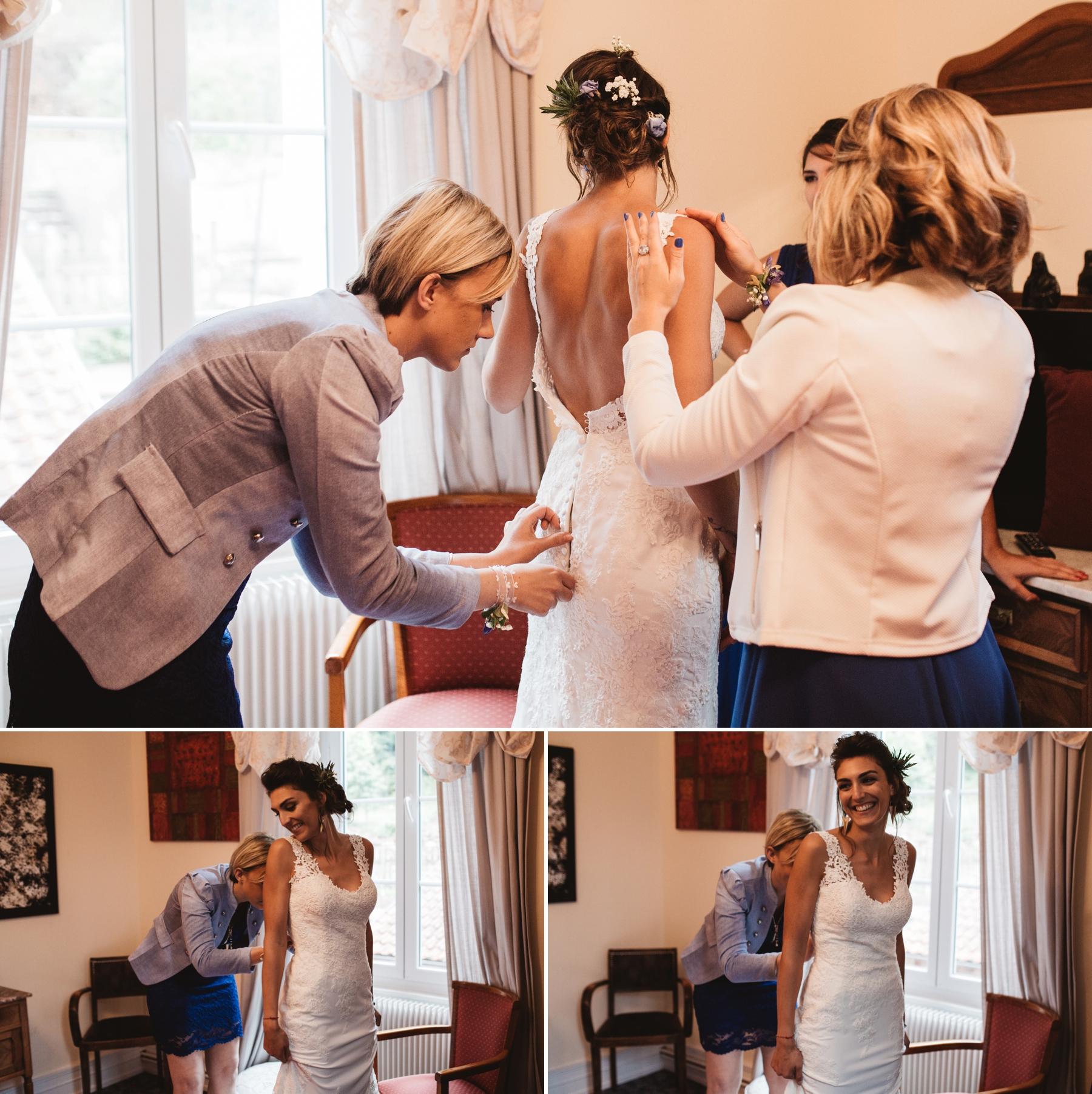 mariage-relais-gensbourg-raphaelmelka-22.jpg