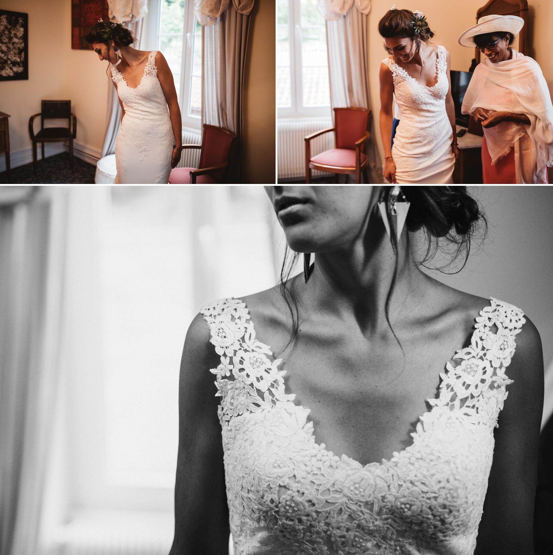 mariage-relais-gensbourg-raphaelmelka-23.jpg