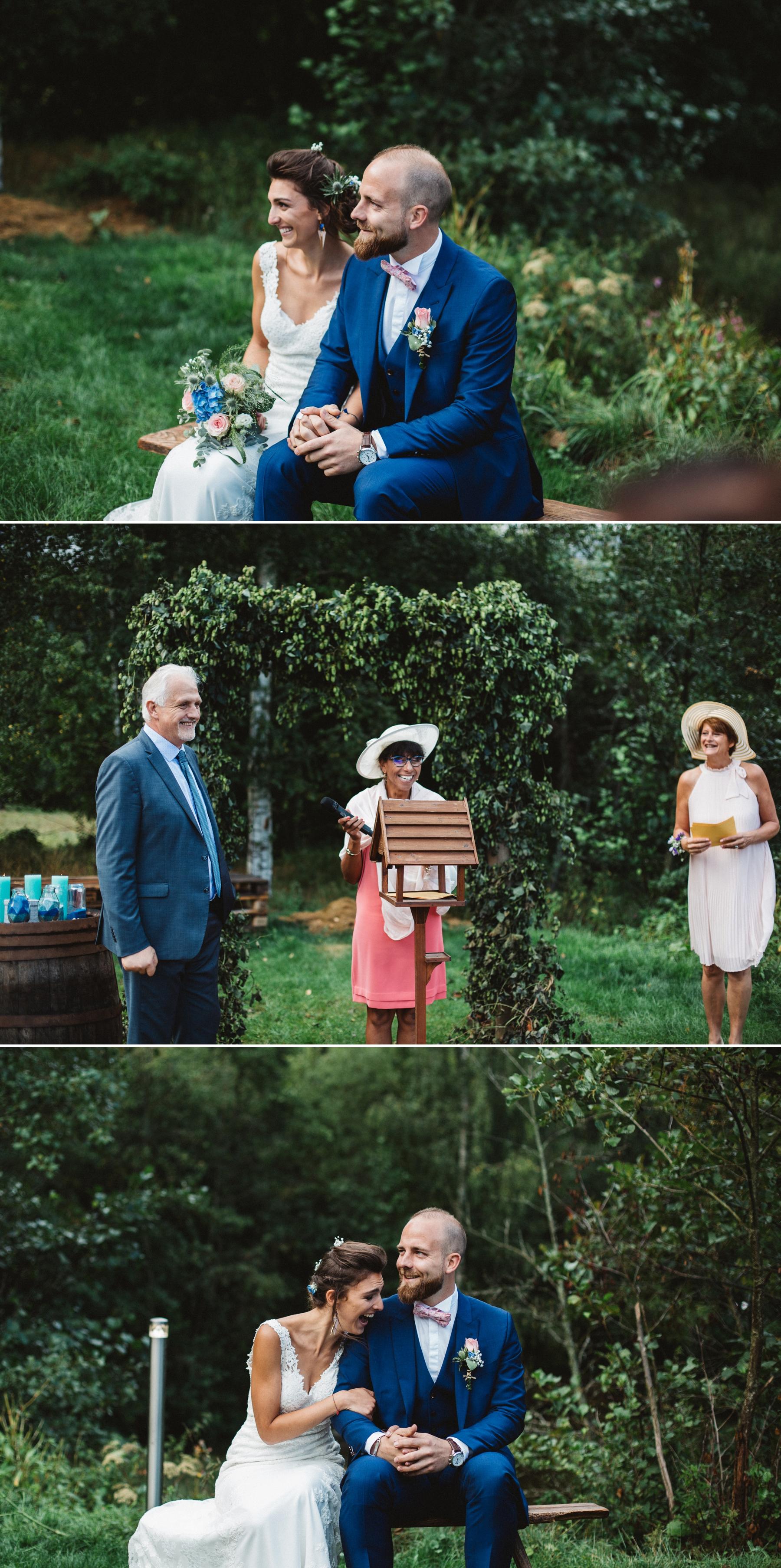 mariage-relais-gensbourg-raphaelmelka-29.jpg