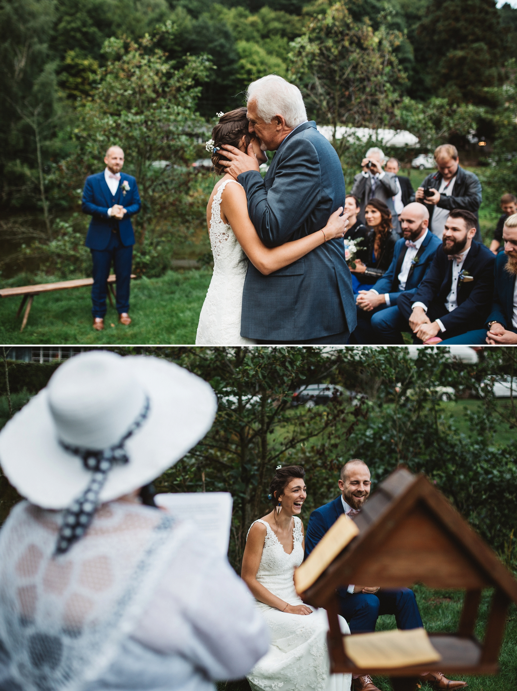 mariage-relais-gensbourg-raphaelmelka-32.jpg