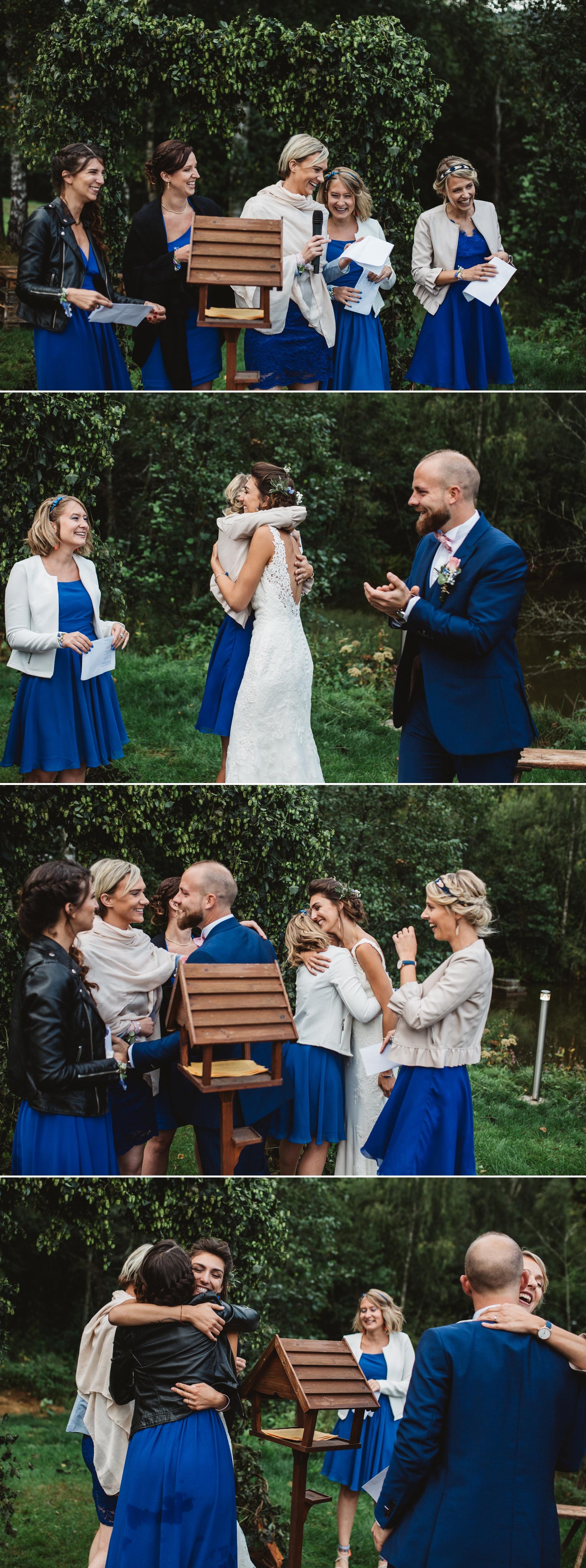 mariage-relais-gensbourg-raphaelmelka-36.jpg