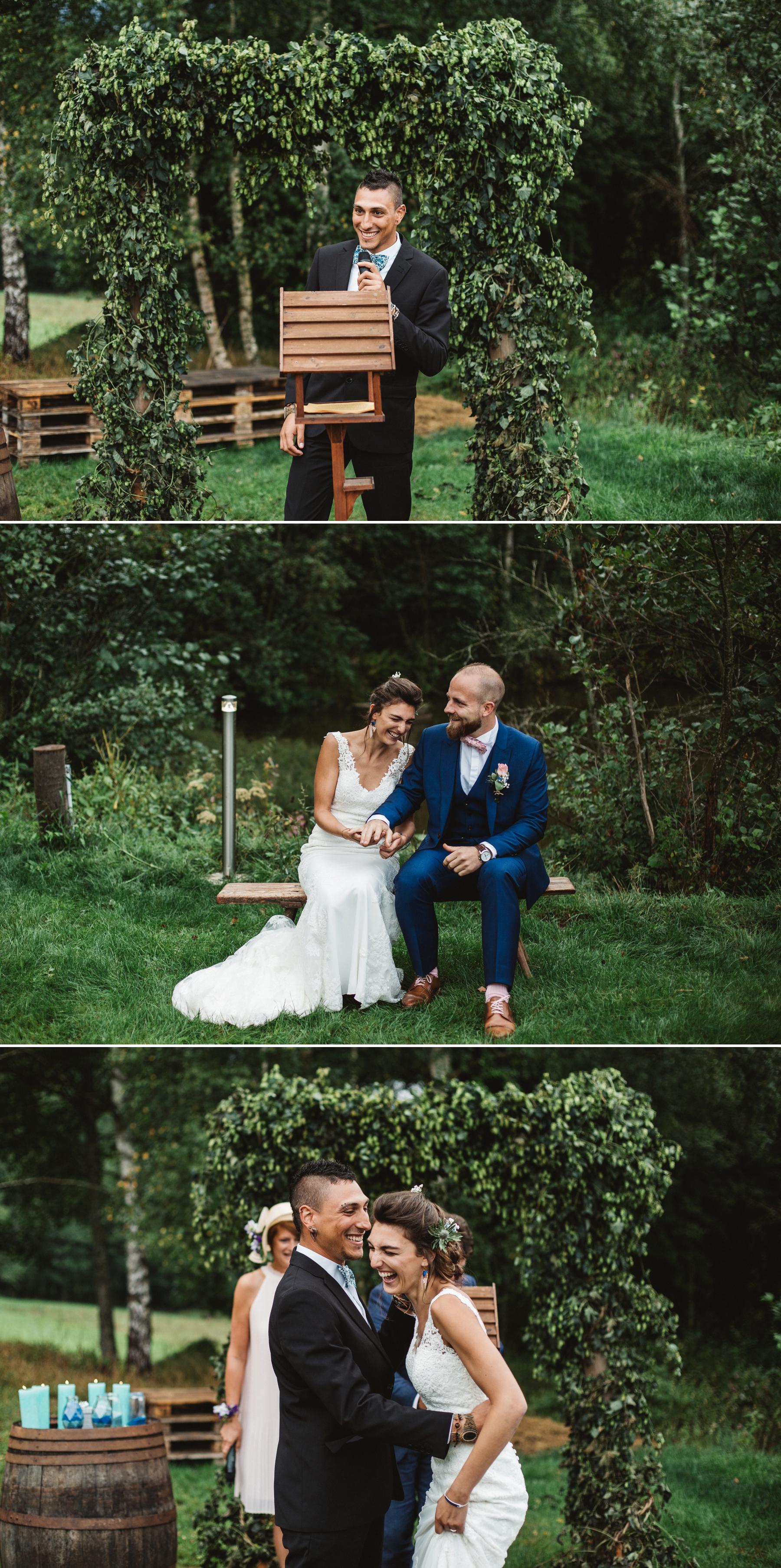 mariage-relais-gensbourg-raphaelmelka-39.jpg