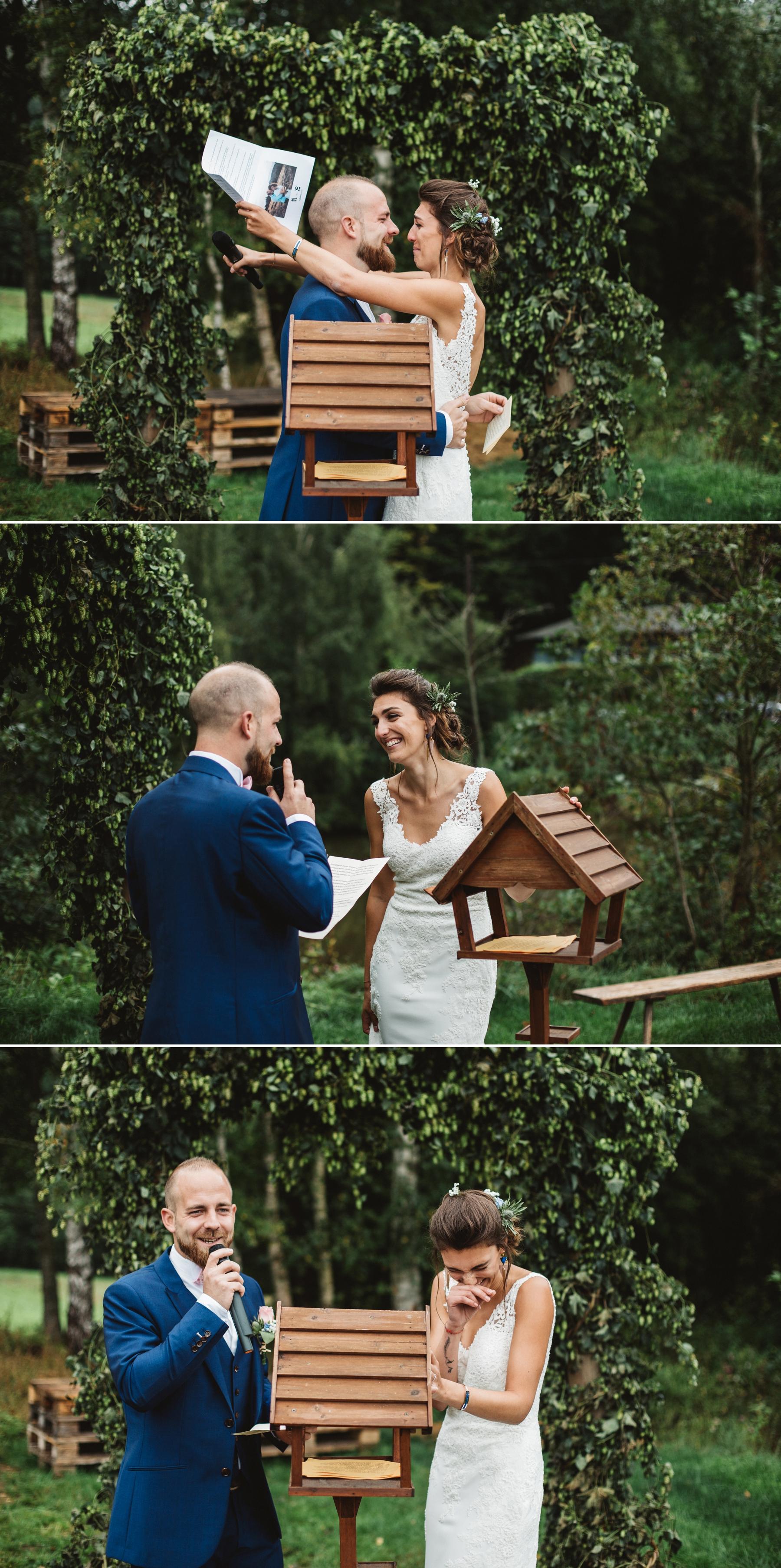 mariage-relais-gensbourg-raphaelmelka-42.jpg