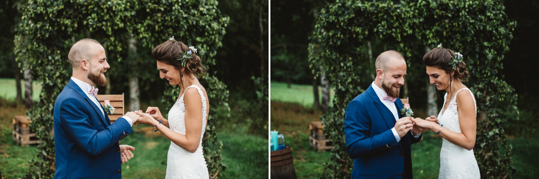 mariage-relais-gensbourg-raphaelmelka-44.jpg
