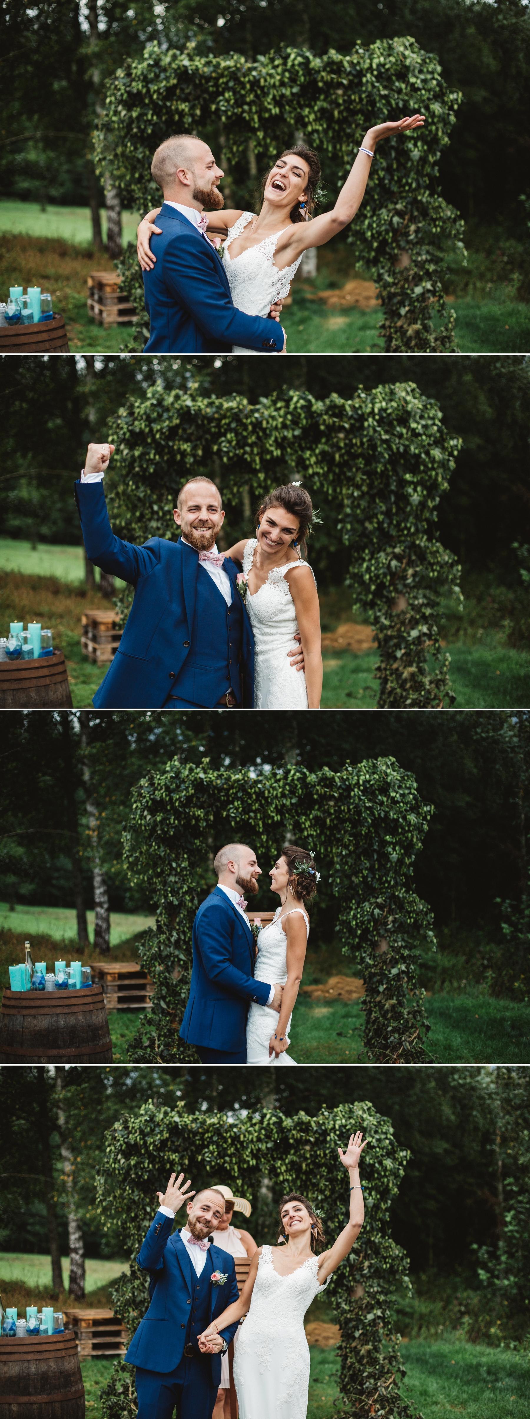 mariage-relais-gensbourg-raphaelmelka-45.jpg
