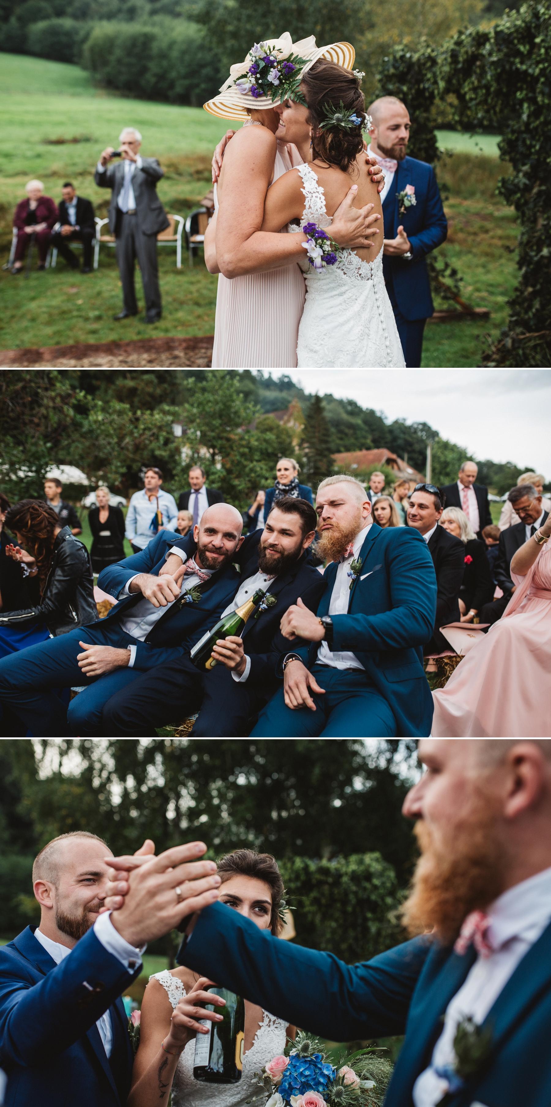 mariage-relais-gensbourg-raphaelmelka-47.jpg