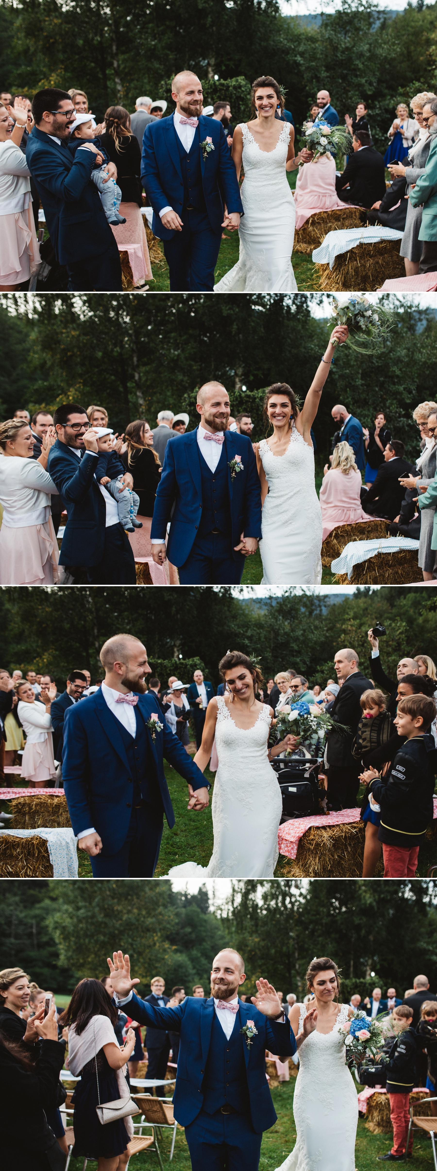 mariage-relais-gensbourg-raphaelmelka-48.jpg