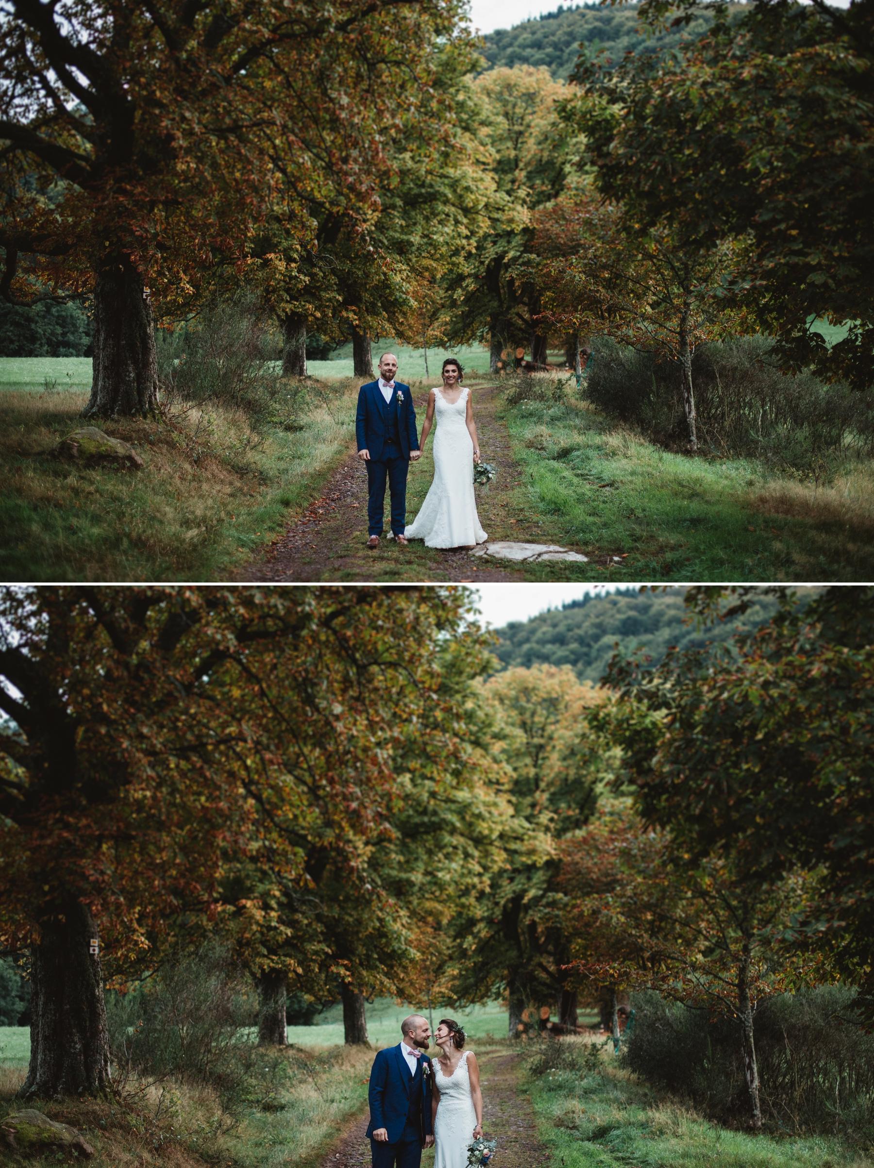 mariage-relais-gensbourg-raphaelmelka-52.jpg