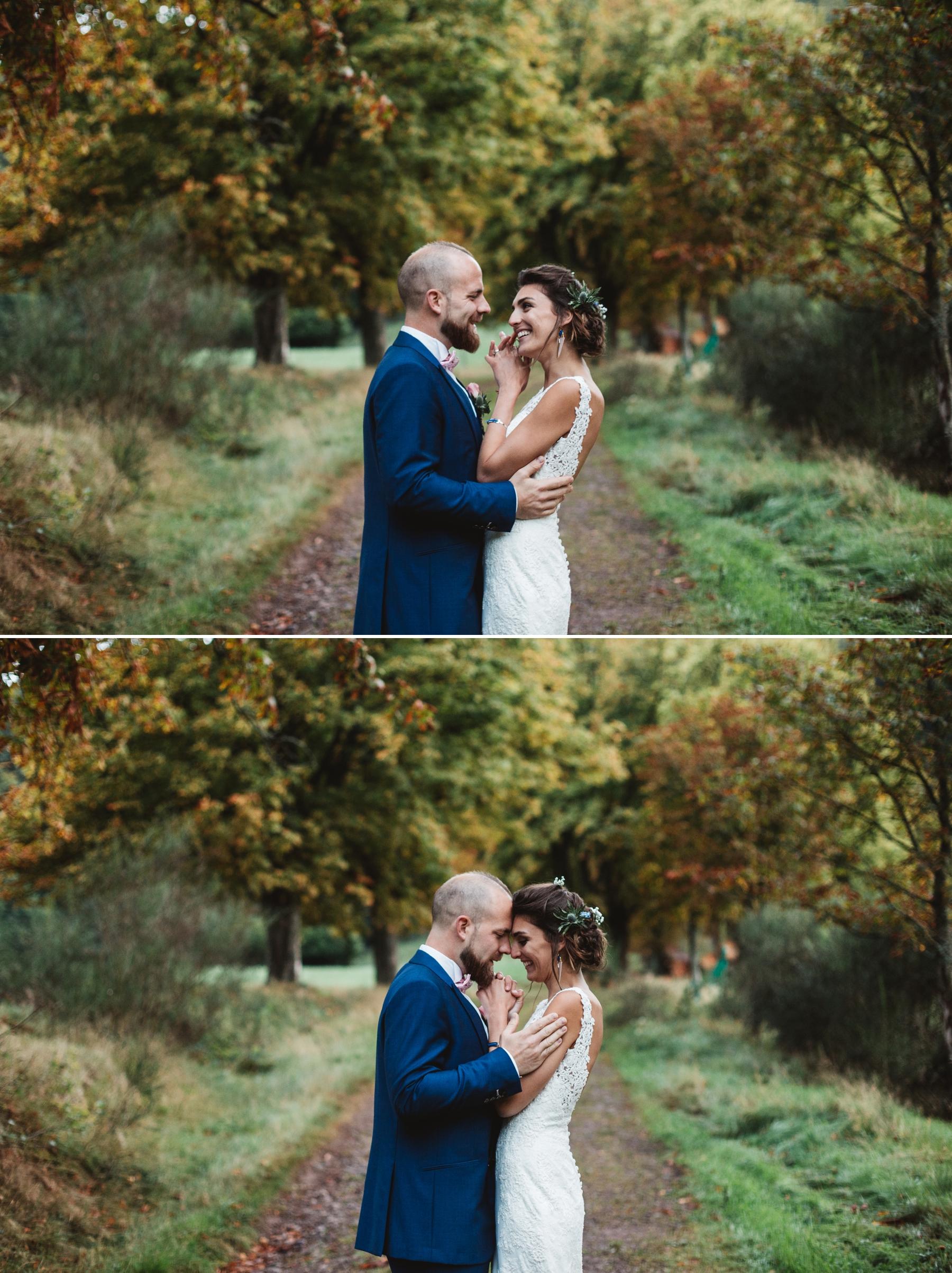mariage-relais-gensbourg-raphaelmelka-53.jpg