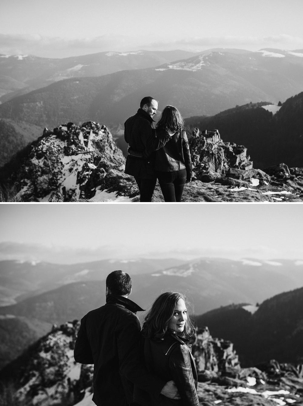seance-engagement-alsace-montagne-15.jpg