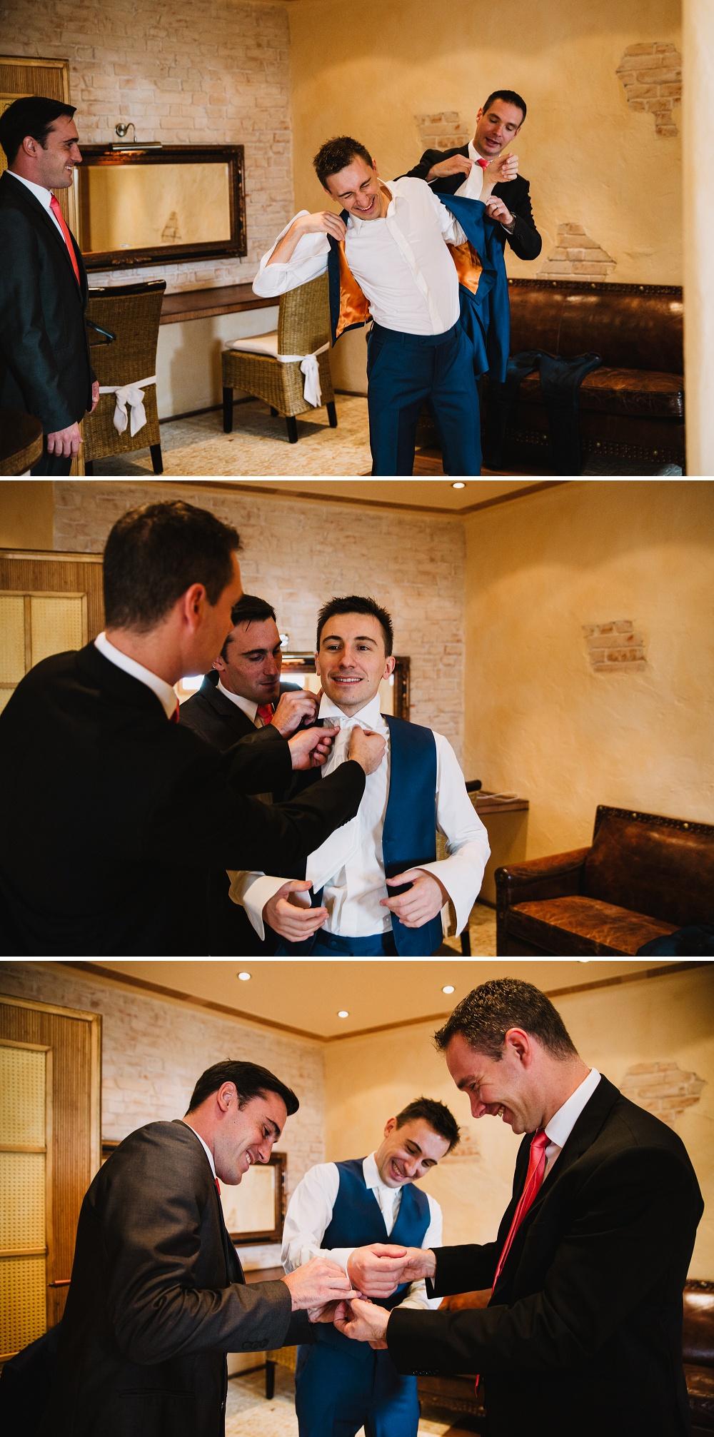 mariage-allemagne-molino-03.jpg