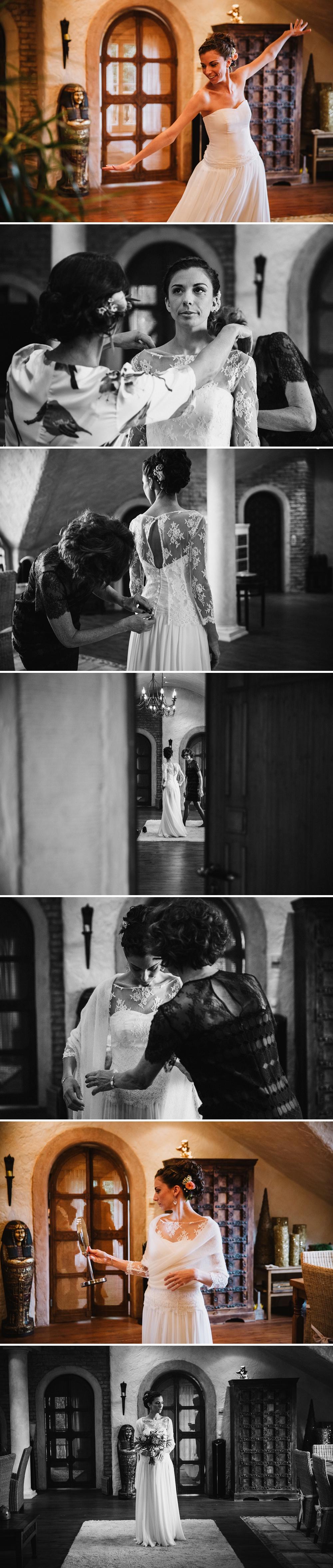 mariage-allemagne-molino-05.jpg