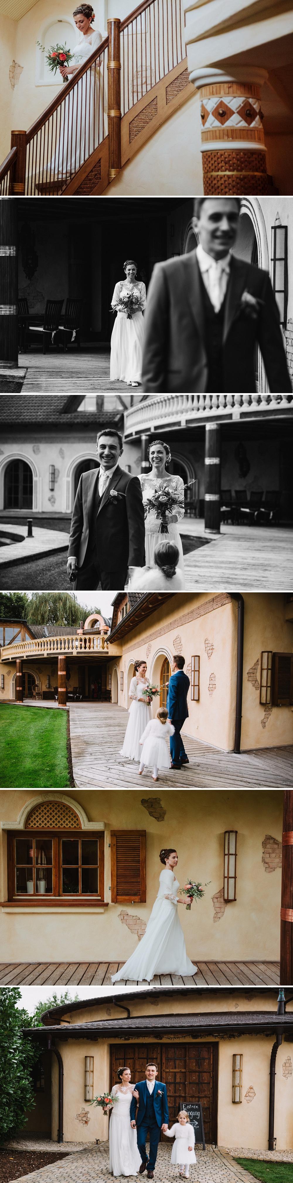mariage-allemagne-molino-06.jpg