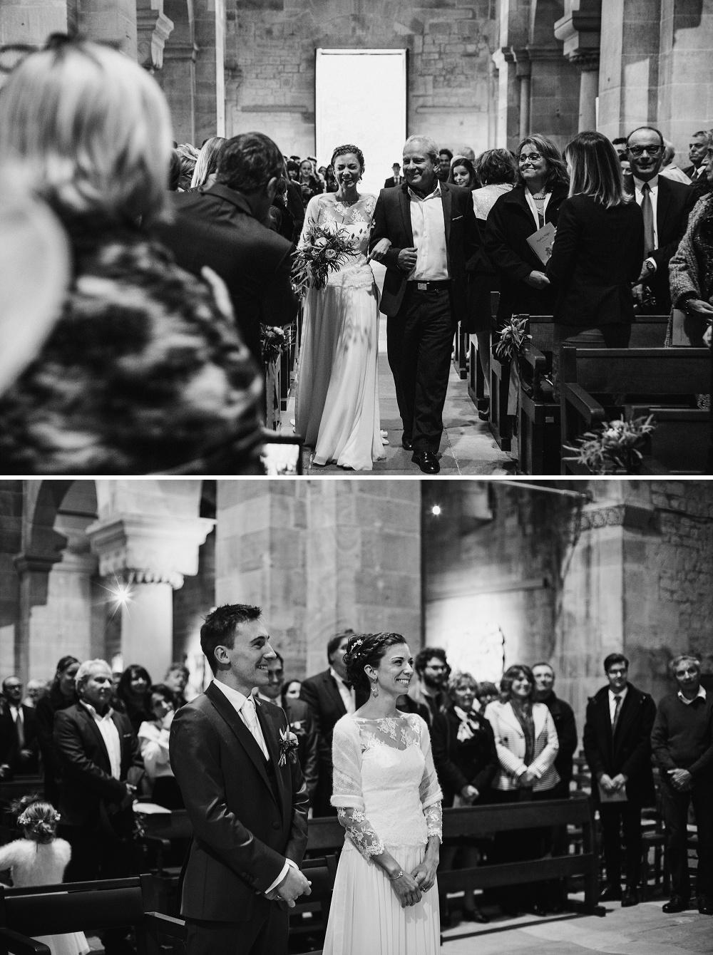mariage-allemagne-molino-08.jpg