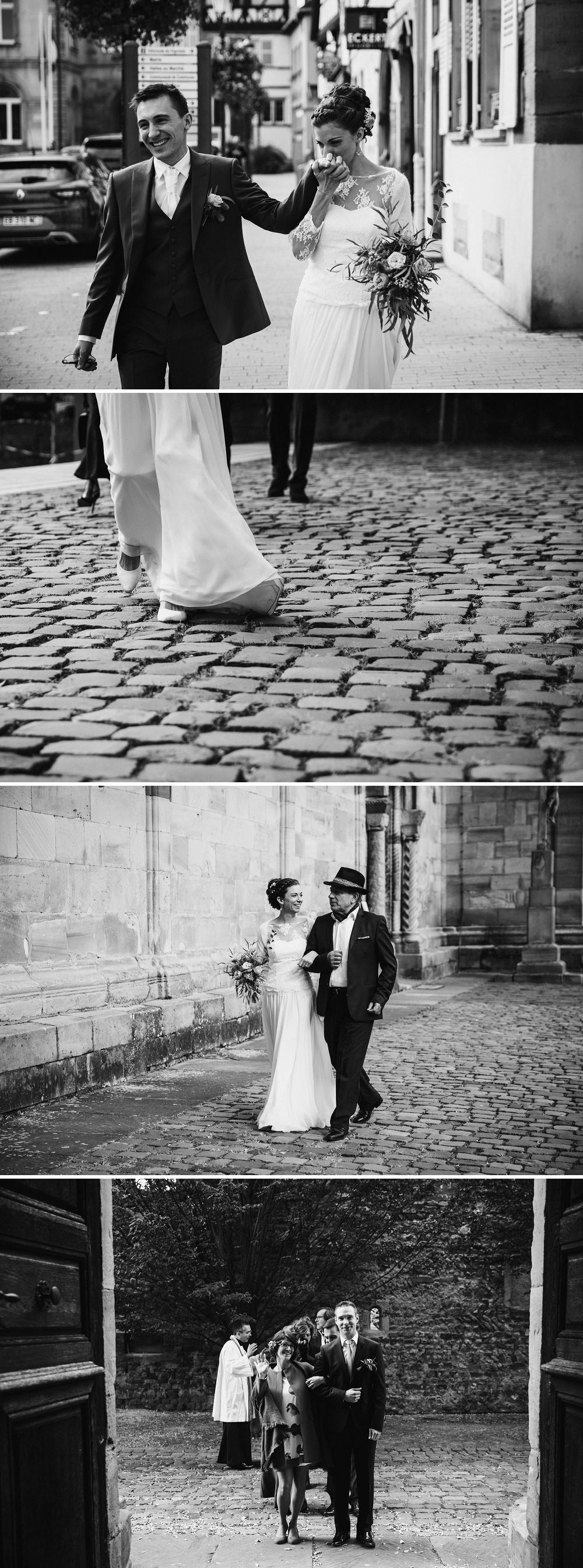 mariage-allemagne-molino-07.jpg