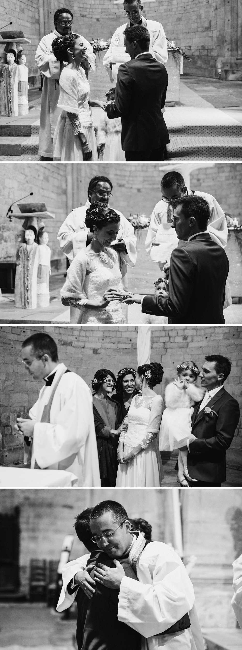 mariage-allemagne-molino-09.jpg