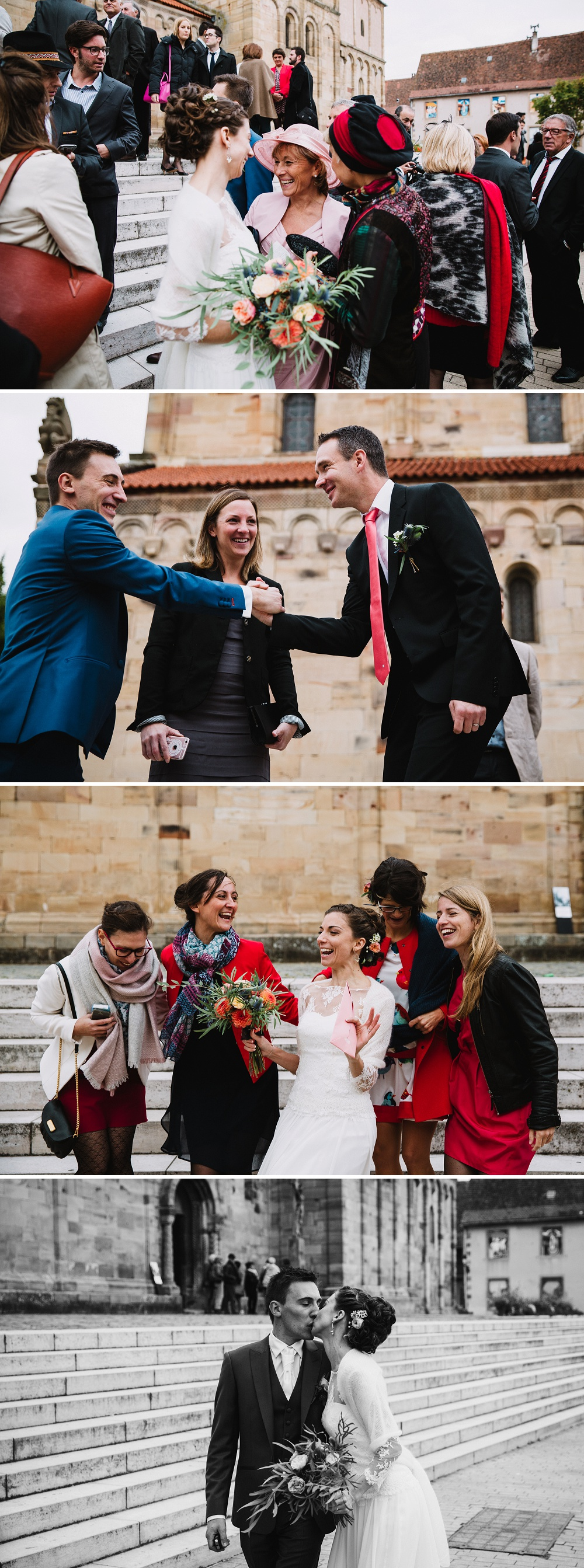 mariage-allemagne-molino-11.jpg