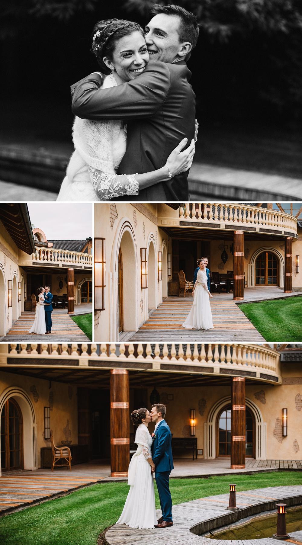 mariage-allemagne-molino-16.jpg