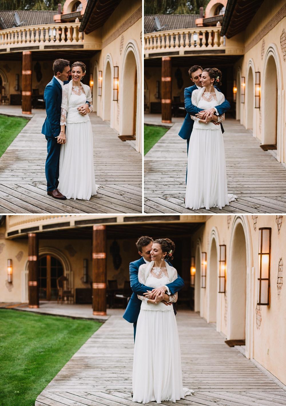 mariage-allemagne-molino-17.jpg