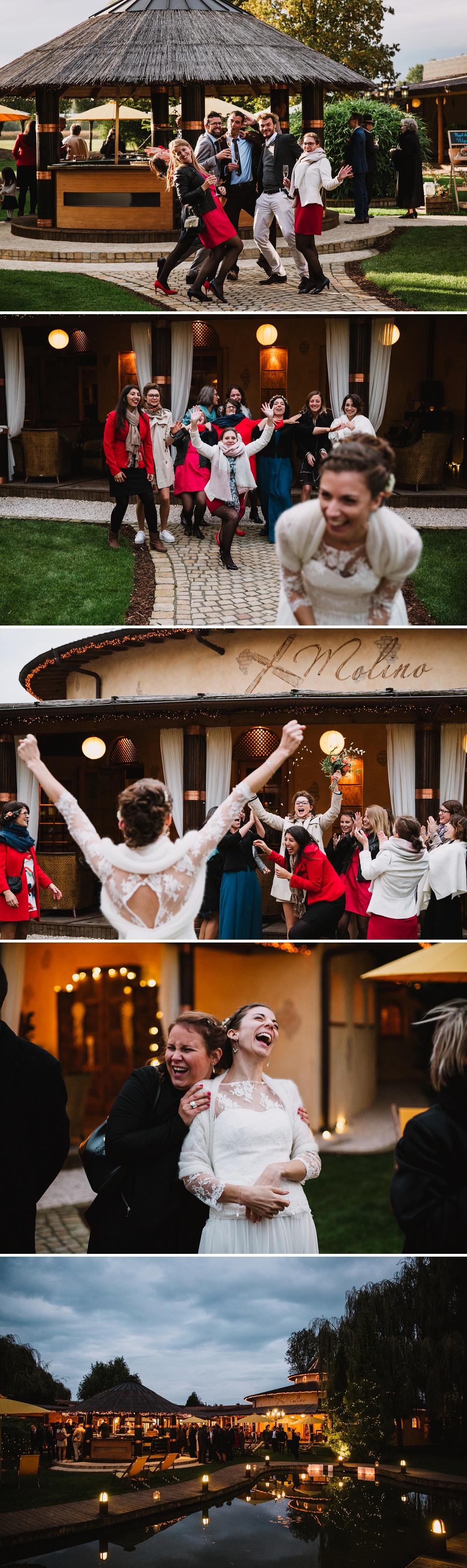 mariage-allemagne-molino-15.jpg