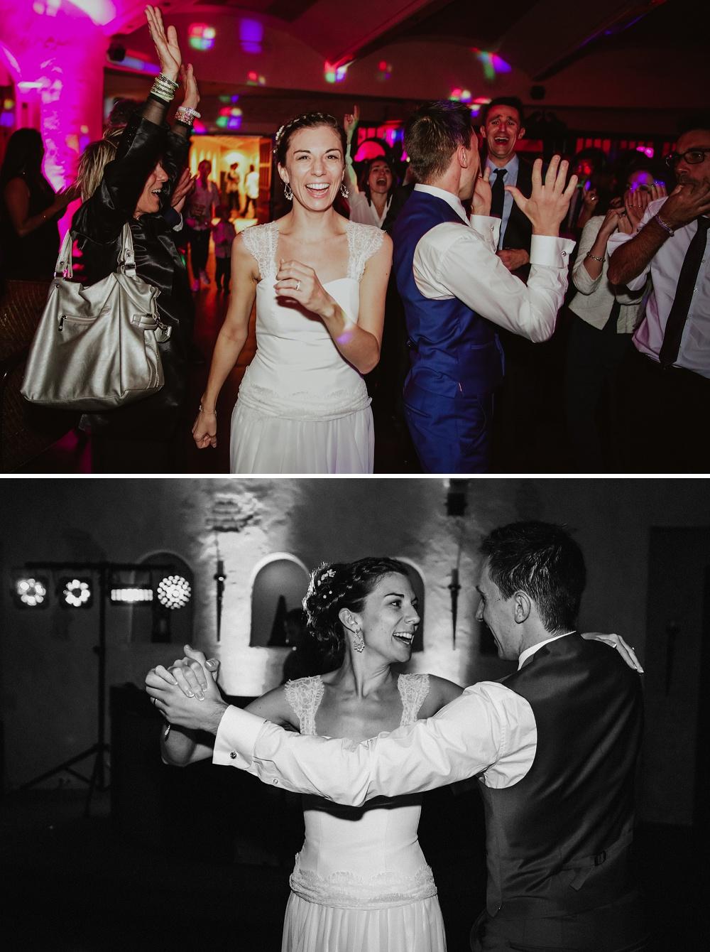 mariage-allemagne-molino-19.jpg