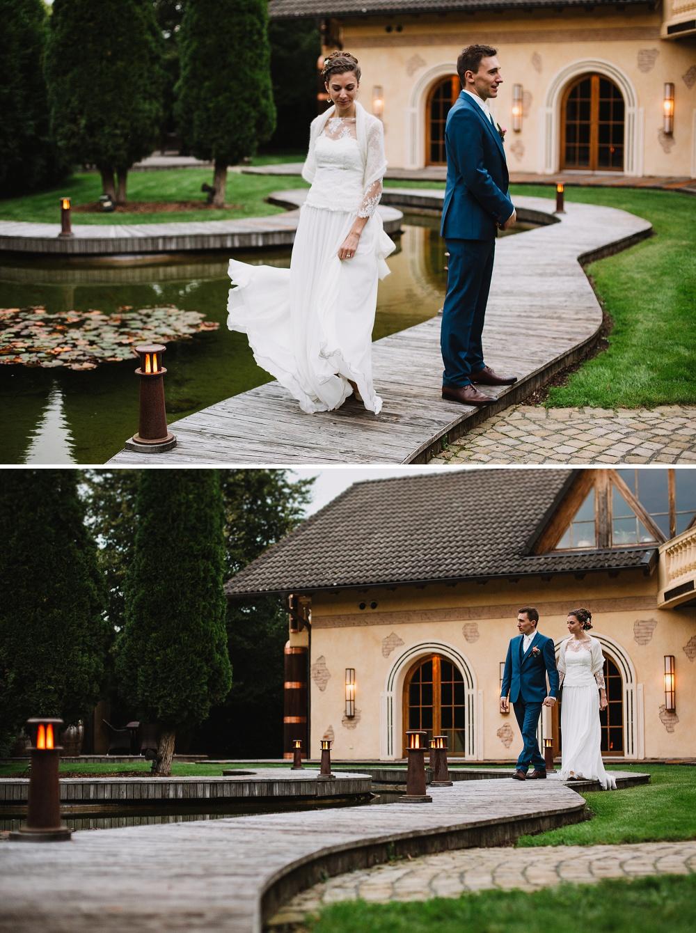 mariage-allemagne-molino-18.jpg