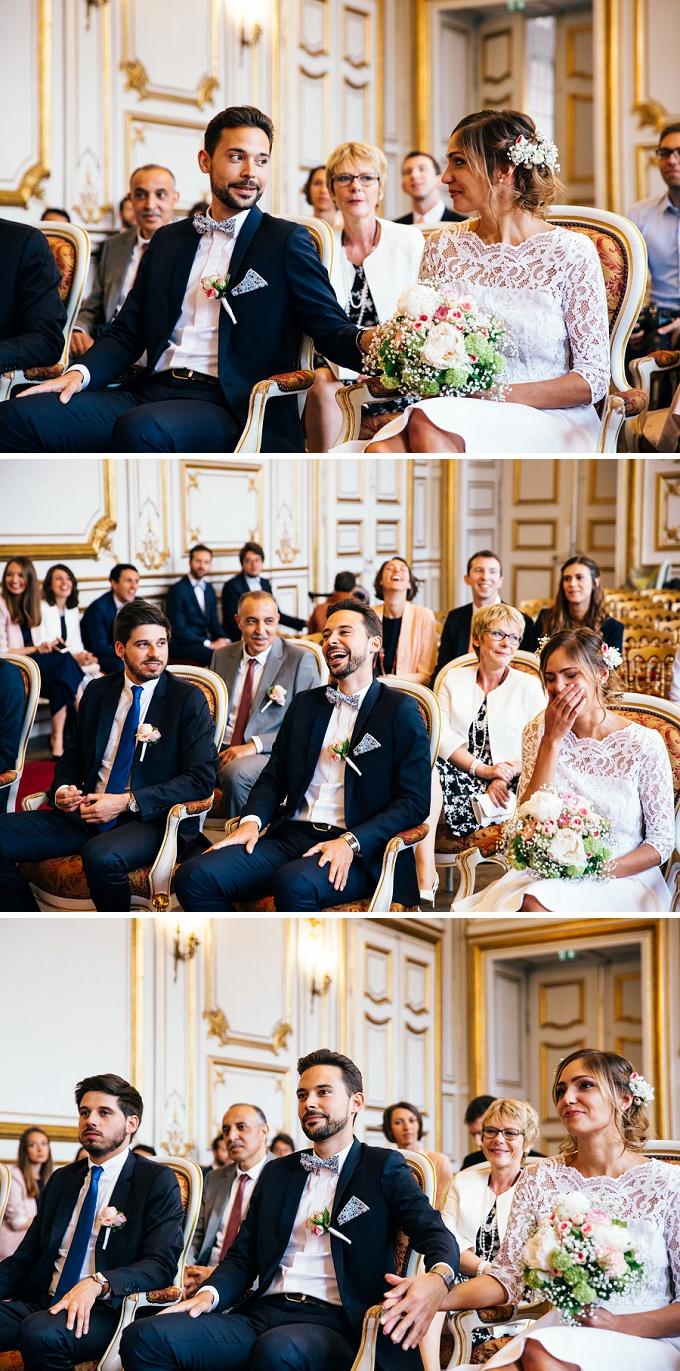mariage-chateau-dosthoffen-005.jpg
