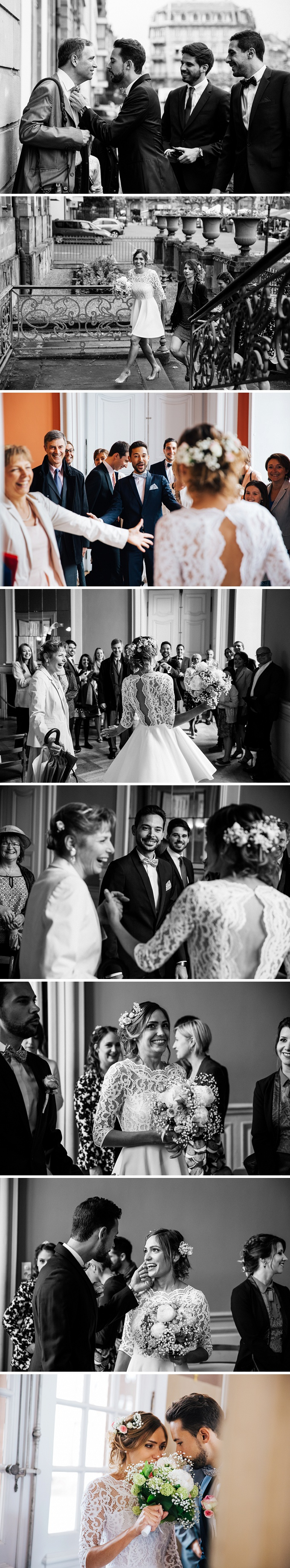 mariage-chateau-dosthoffen-004.jpg