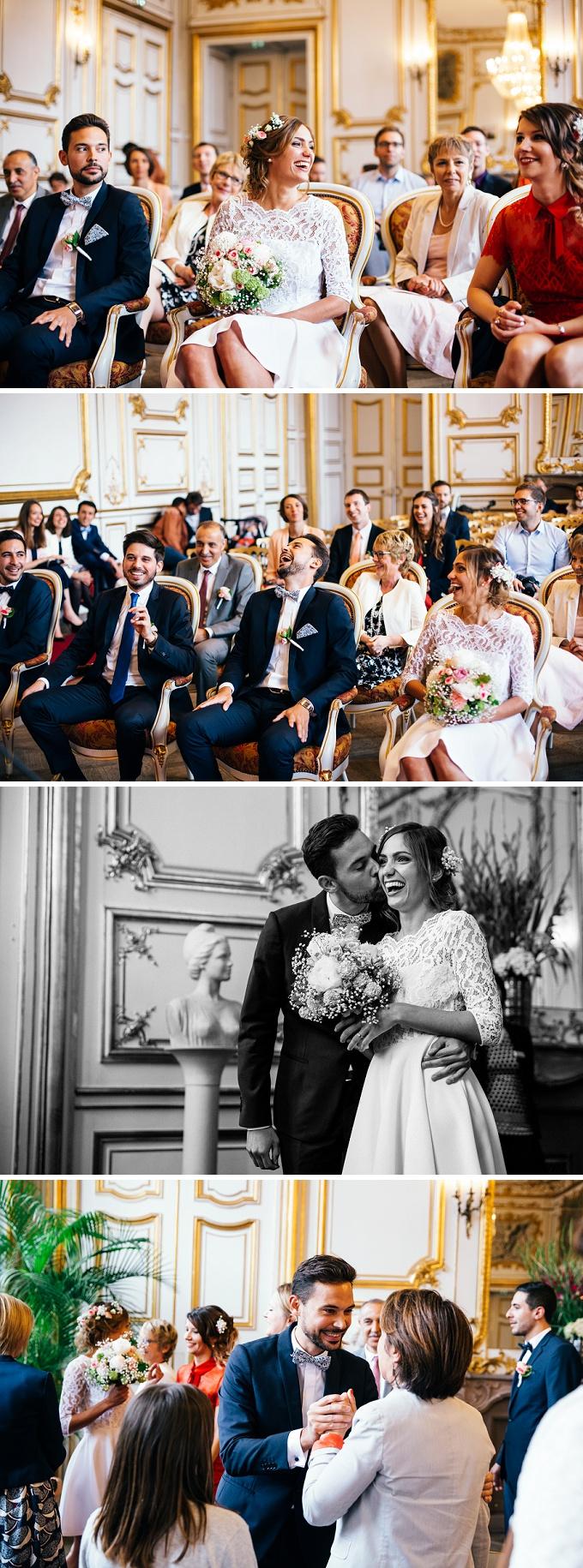 mariage-chateau-dosthoffen-007.jpg