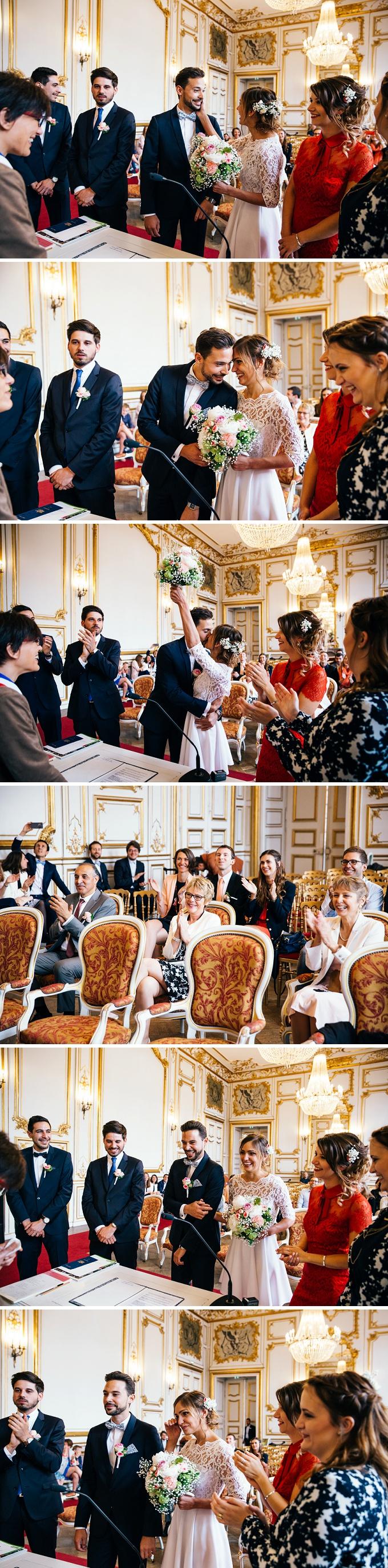 mariage-chateau-dosthoffen-006.jpg