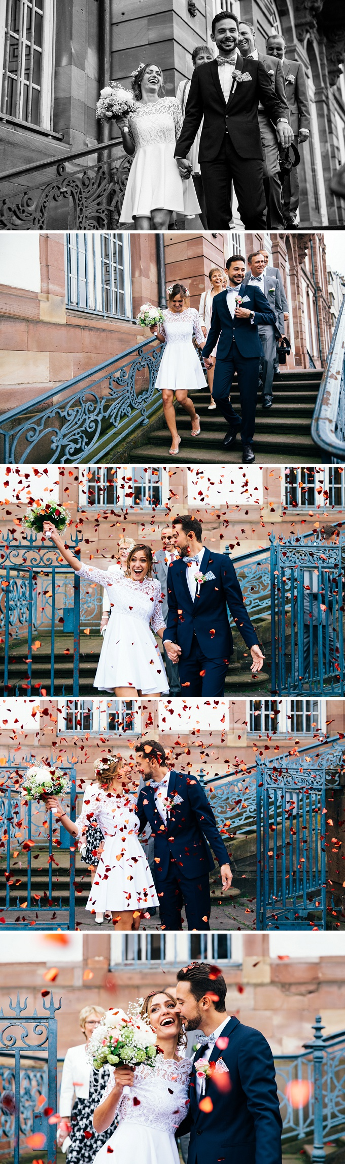 mariage-chateau-dosthoffen-008.jpg