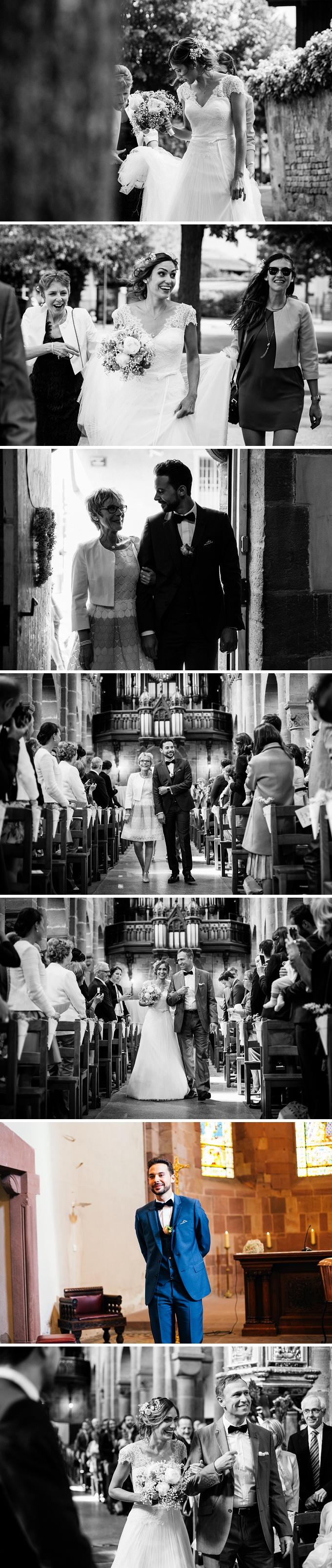 mariage-chateau-dosthoffen-011.jpg
