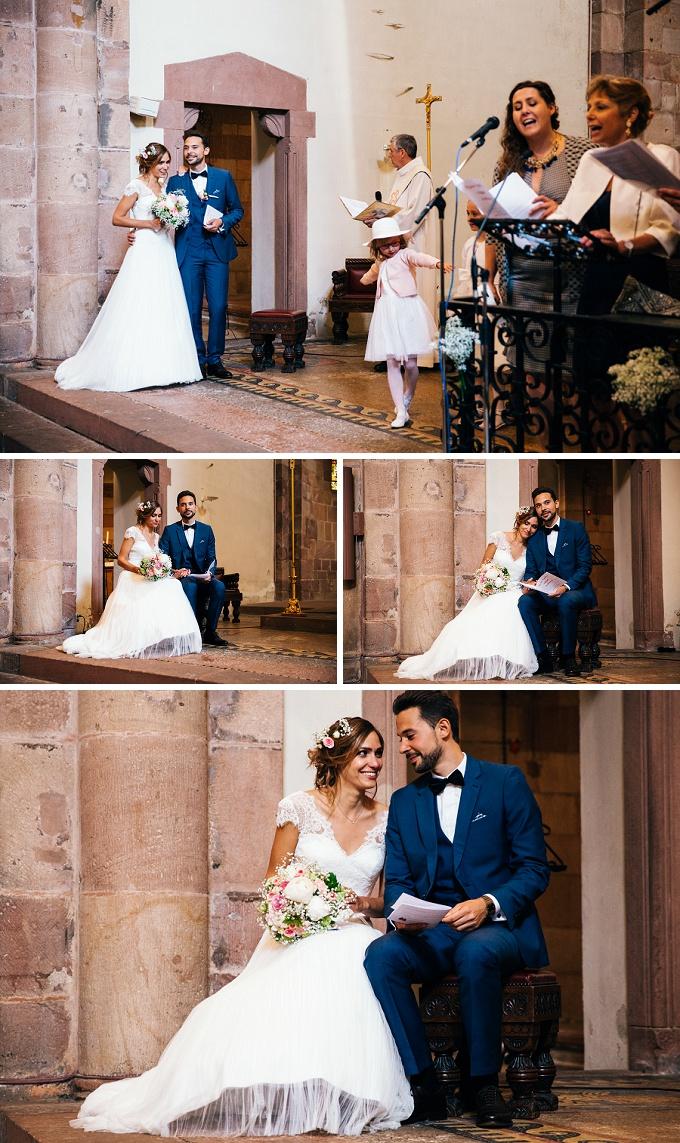 mariage-chateau-dosthoffen-012.jpg