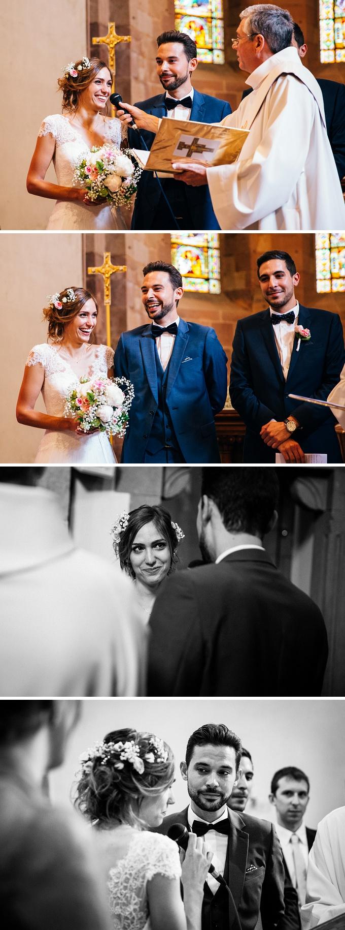 mariage-chateau-dosthoffen-013.jpg
