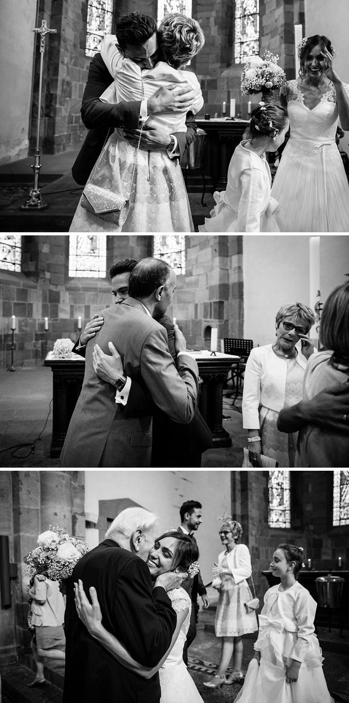 mariage-chateau-dosthoffen-015.jpg